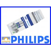 Philips balsam do golenia ,HS 800