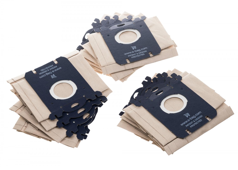 worki e200m electrolux s bag 15 szt 9001967695 worki do odkurzaczy odkurzacze agdom. Black Bedroom Furniture Sets. Home Design Ideas