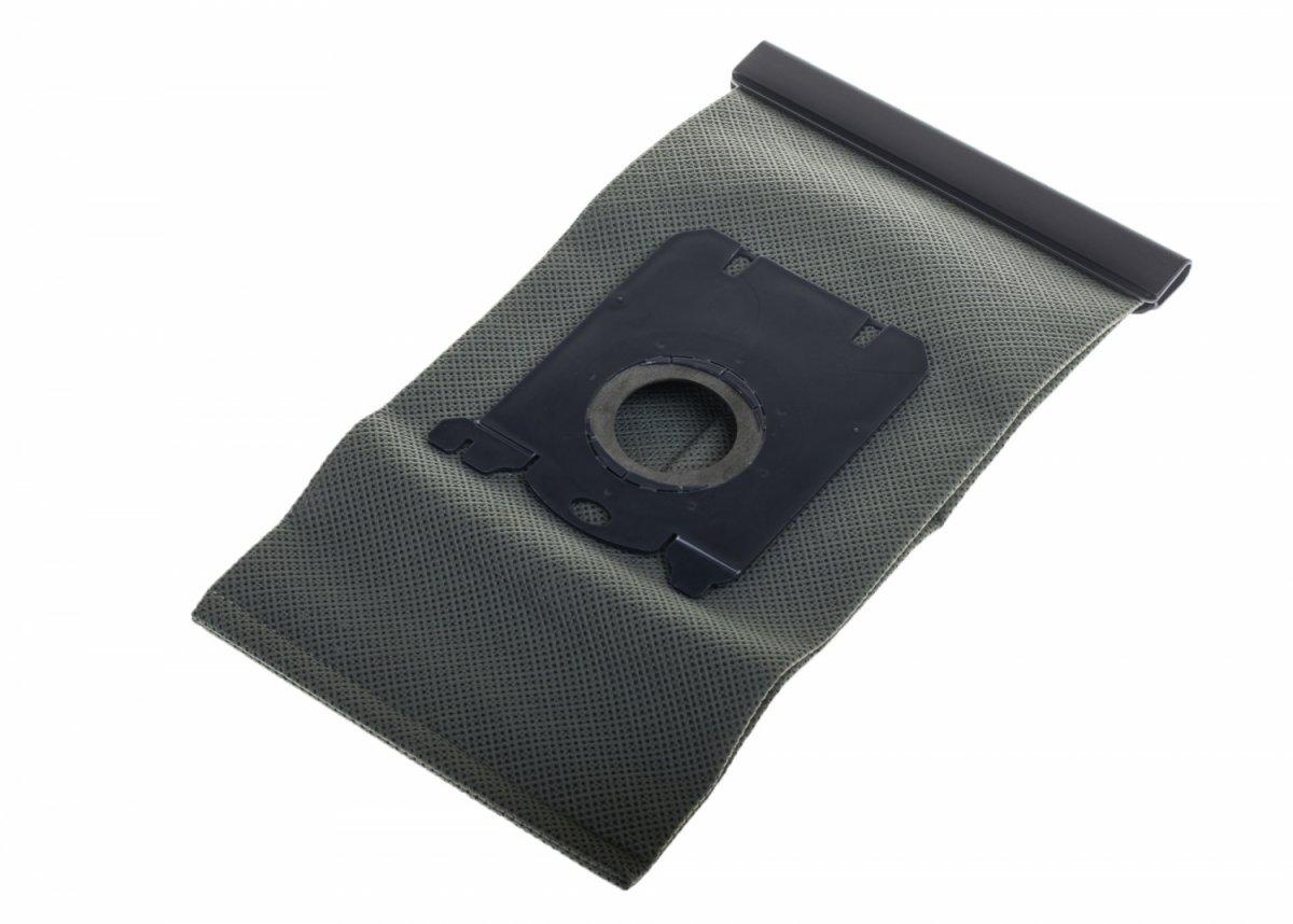 worek wielorazowy s bag electrolux tt197 worki do odkurzaczy odkurzacze produkty agdom. Black Bedroom Furniture Sets. Home Design Ideas