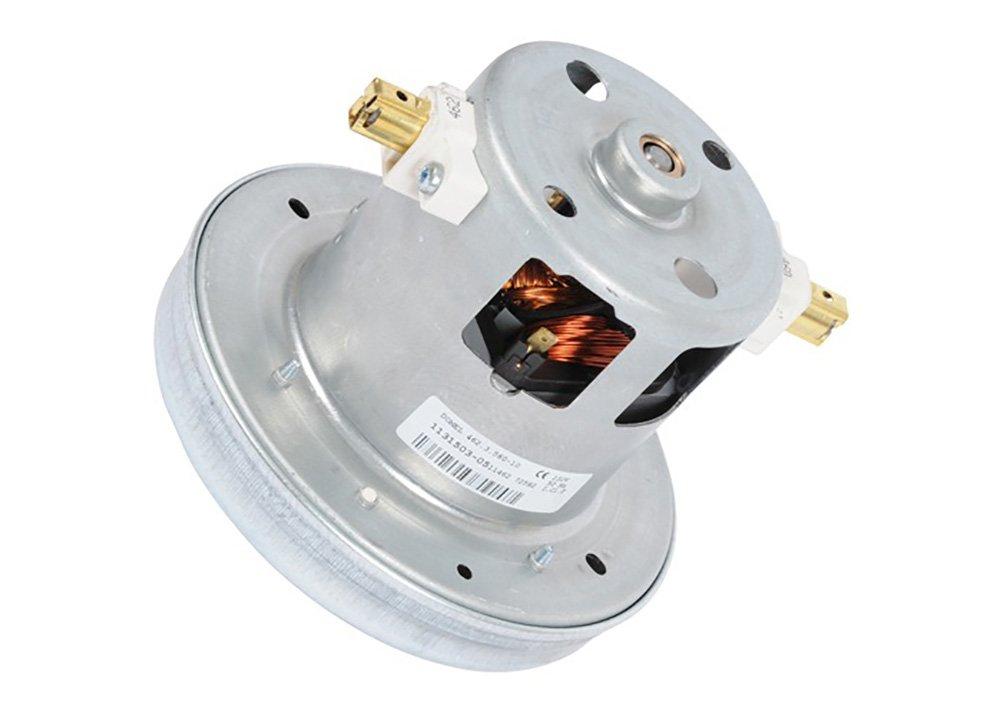 electrolux odkurzacz zus 3365 silnik